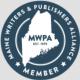 Maine Writer and Publishers Alliance Logo